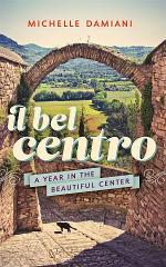 Il Bel Centro