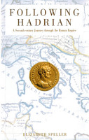 Following Hadrian PDF