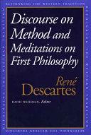 Discourse on the Method PDF