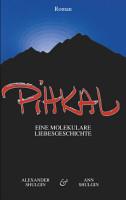 PiHKAL PDF