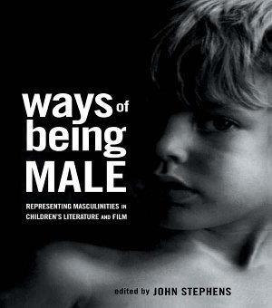 Ways of Being Male PDF