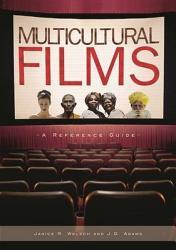 Multicultural Films PDF