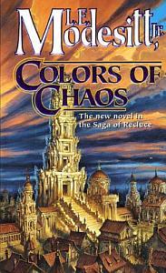 Colors of Chaos PDF
