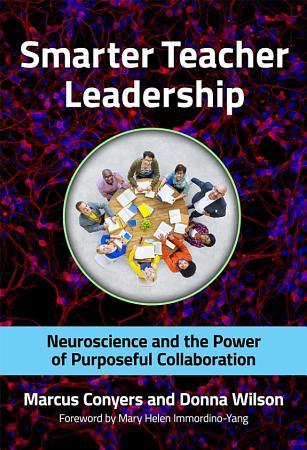 Smarter Teacher Leadership PDF