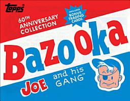 Bazooka Joe and His Gang PDF