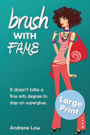 Brush With Fame PDF