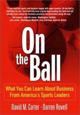 On the Ball PDF