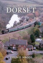 The Branch Lines of Dorset