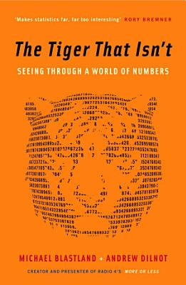 The Tiger That Isn t
