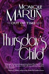 Thursday's Child: Out of Time #5