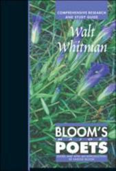 Walt Whitman PDF