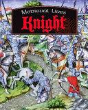 Knight PDF