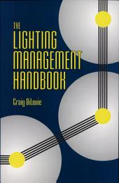 The Lighting Management Handbook