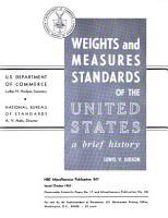 Miscellaneous Publication   National Bureau of Standards PDF