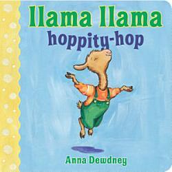 Llama Llama Hoppity Hop Book PDF
