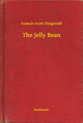 The Jelly Bean