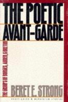 The Poetic Avant garde PDF