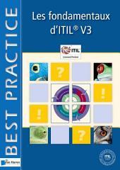 Les Fondamentaux d' ITIL®: Volume3