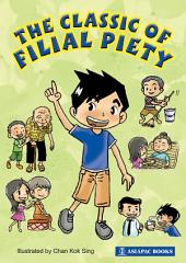 The Classic of Filial Piety (New)