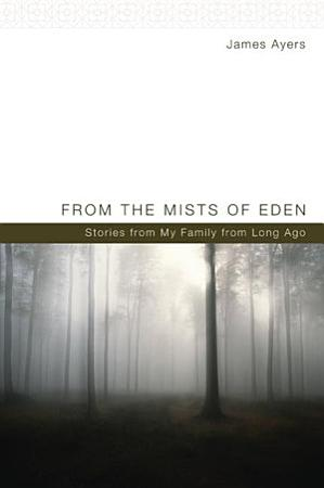 From the Mists of Eden PDF