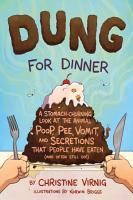 Dung for Dinner PDF