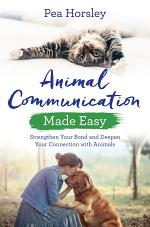 Animal Communication Made Easy