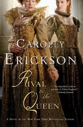 Rival To The Queen Book PDF
