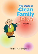 The World of Clean Family Jokes