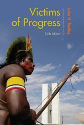 Victims Of Progress Book PDF