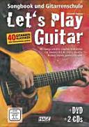 Let s Play Guitar PDF
