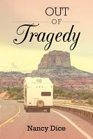 Out of Tragedy PDF
