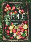 Download Apple Book