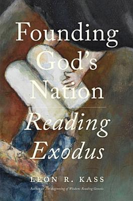 Founding God   s Nation