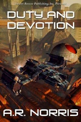 Duty and Devotion PDF