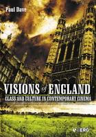 Visions of England PDF
