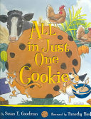 All in Just One Cookie PDF