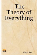 The Theory of Everything PDF