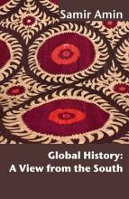Global History PDF