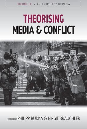 Theorising Media and Conflict PDF