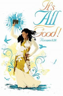 It s All Good  Journal