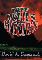 The Devil s Kitchen PDF