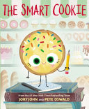 Download The Smart Cookie Book