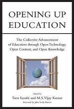 Opening Up Education PDF