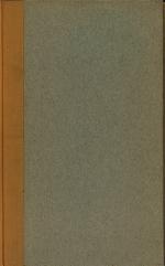 Pamphlets on Parasitology