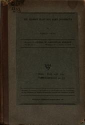 The Meadow Plant Bug, Miris Dolobratus...