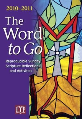 The Word to Go 2010 2011 PDF