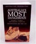 Australia's Most Dangerous