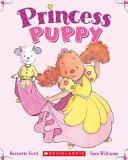 Princess Puppy PDF