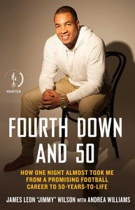 Fourth Down and 50 PDF