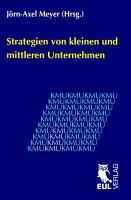 Strategien von kleinen und mittleren Unternehmen PDF